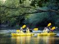 kayaks-durbuy-adventure-4