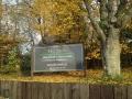 jardin automne 2